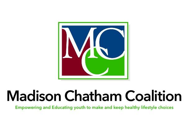 Madison Chatham Coalition