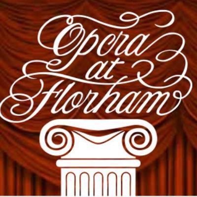 OPERA AT FLORHAM
