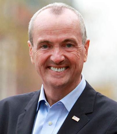 Governor-elect Murphy to host GOP tax plan telephone town hall on Friday, Dec. 8
