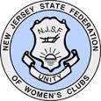 GFWC Woman's Club of Boonton