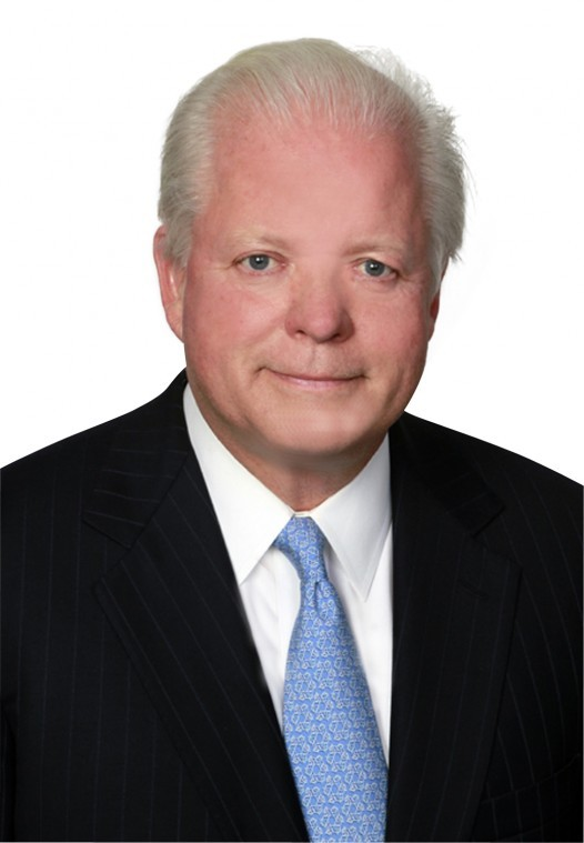Curtis G. Viebranz