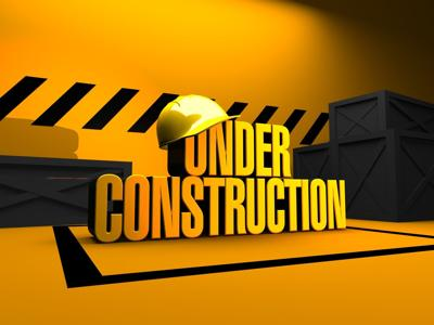 Overnight construction coming to West Main Street in Clinton