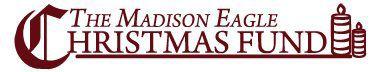 MADISON EAGLE CHRISTMAS FUND