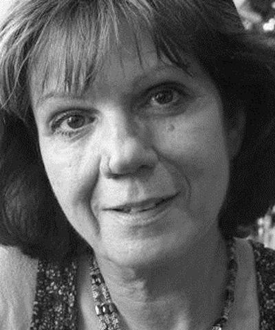Evelyn Rose Mishkin