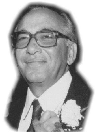 Ovidio Fernandez