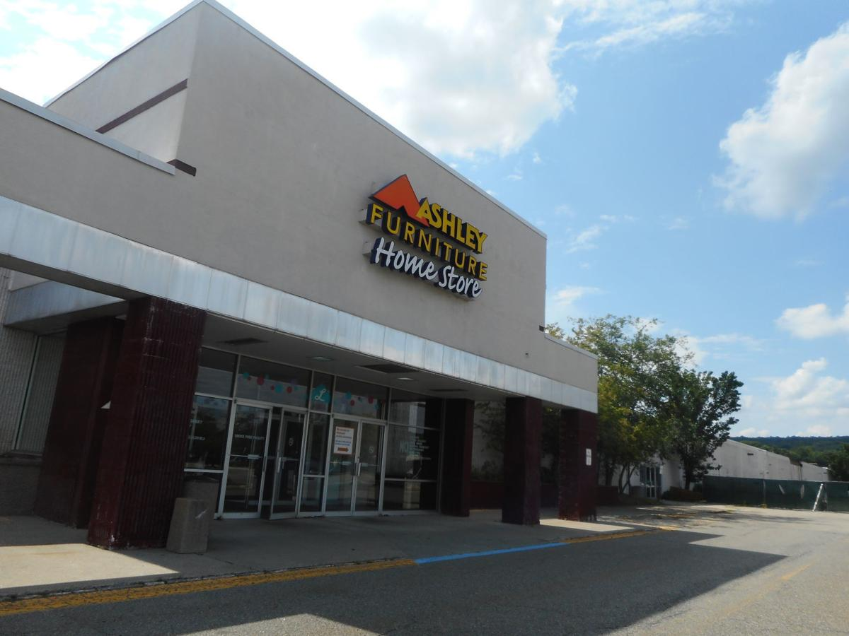 Anchor Store