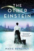 'The Other Einstein' by Marie Benedict
