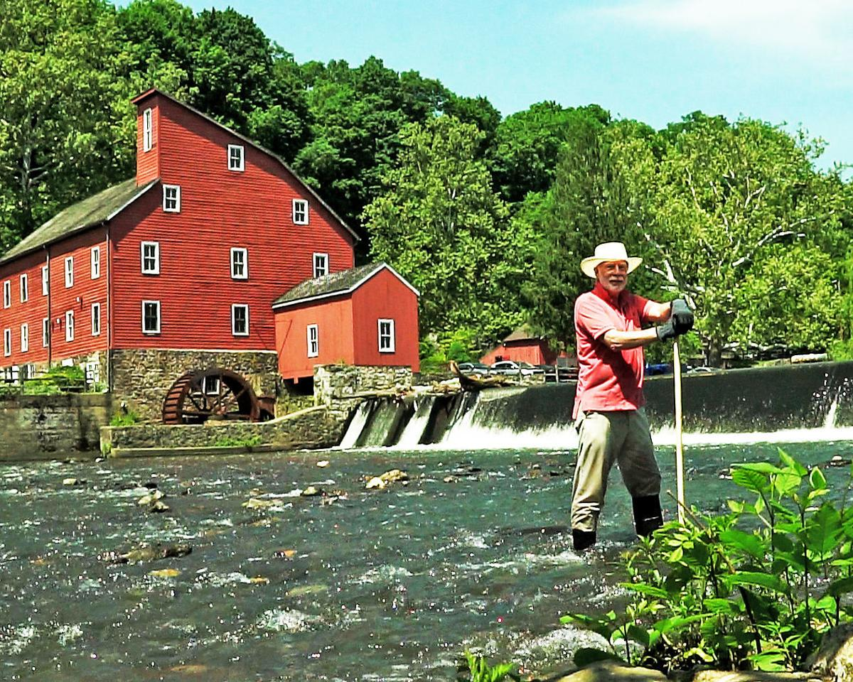 2nd annual River Town Film Festival returns to Clinton