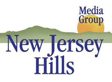 New Jersey Hills Media Group