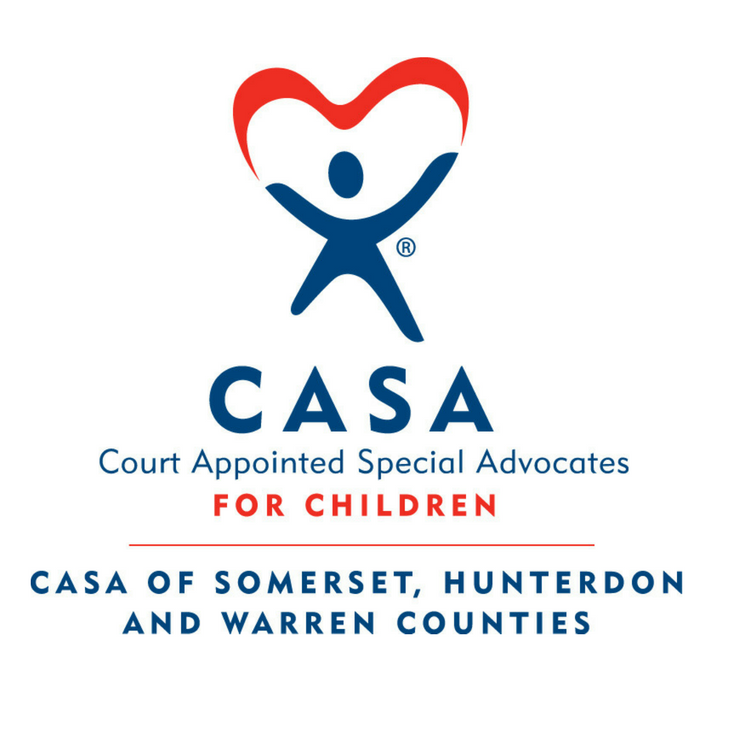Court Appointed Special Advocates for Somerset, Hunterdon and Warren Counties