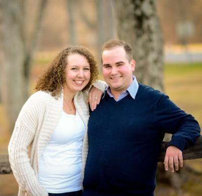 MARIA ELIZABETH RUMBERGER and RYAN GLENN MURPHY