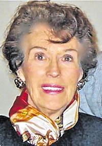 Jacqueline Beusse