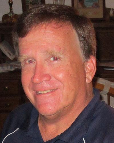 JIM WEAGLEY