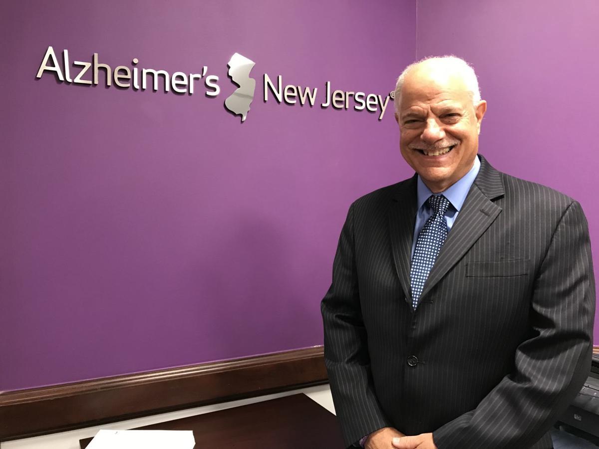 Kenneth Zaentz