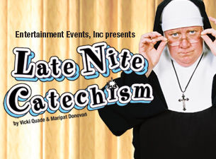 'Late Nite Catechism'