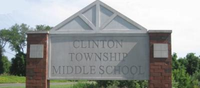 Clinton Township Board of Education seeks candidates for open seat