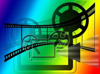 MOVIE REVIEW: 'A Quiet Passion'