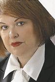 Carlotta Holton - PRINT ONLY STETHEAD