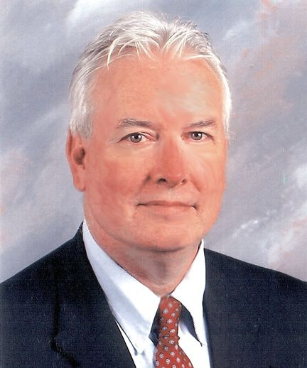 John Malay