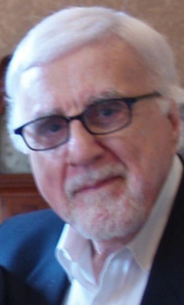 MR. TONY MARTELL