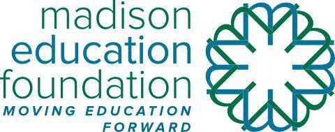 MADISON EDUCATION FOUNDATION