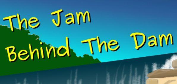 For High Bridge presents 'Jam Behind The Dam' on Saturday, Aug. 24