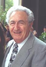 Charles L. Marabondo