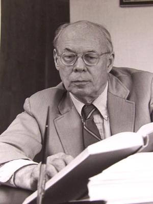 David D. Furman