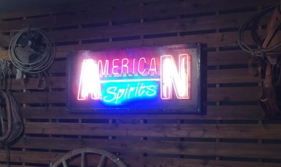 Three-day music festival coming to American Spirits Roadhouse starting Friday