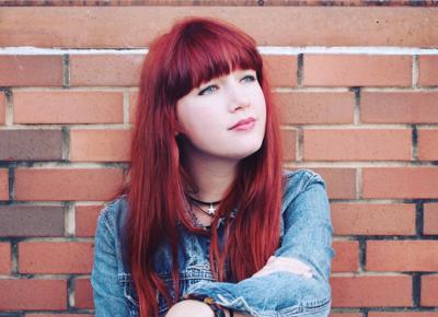 Flanders Singer