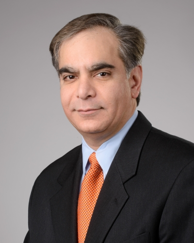 Dennis Pavagadhi