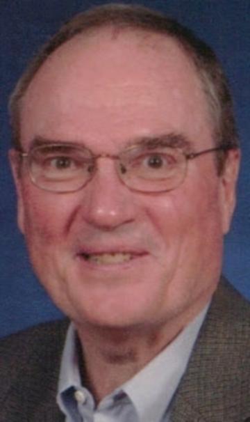George B. Littlejohn Jr.