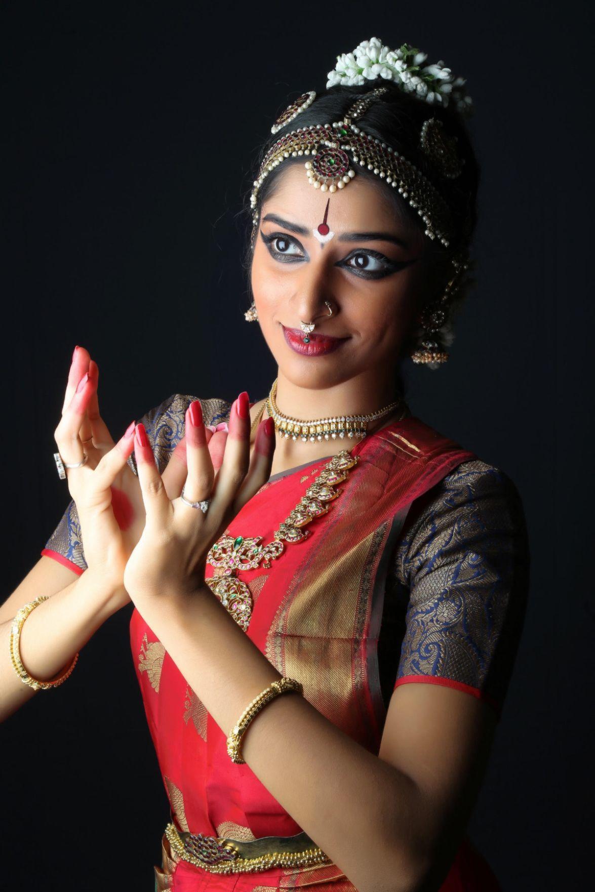 Sudharma Vaithiyanathan