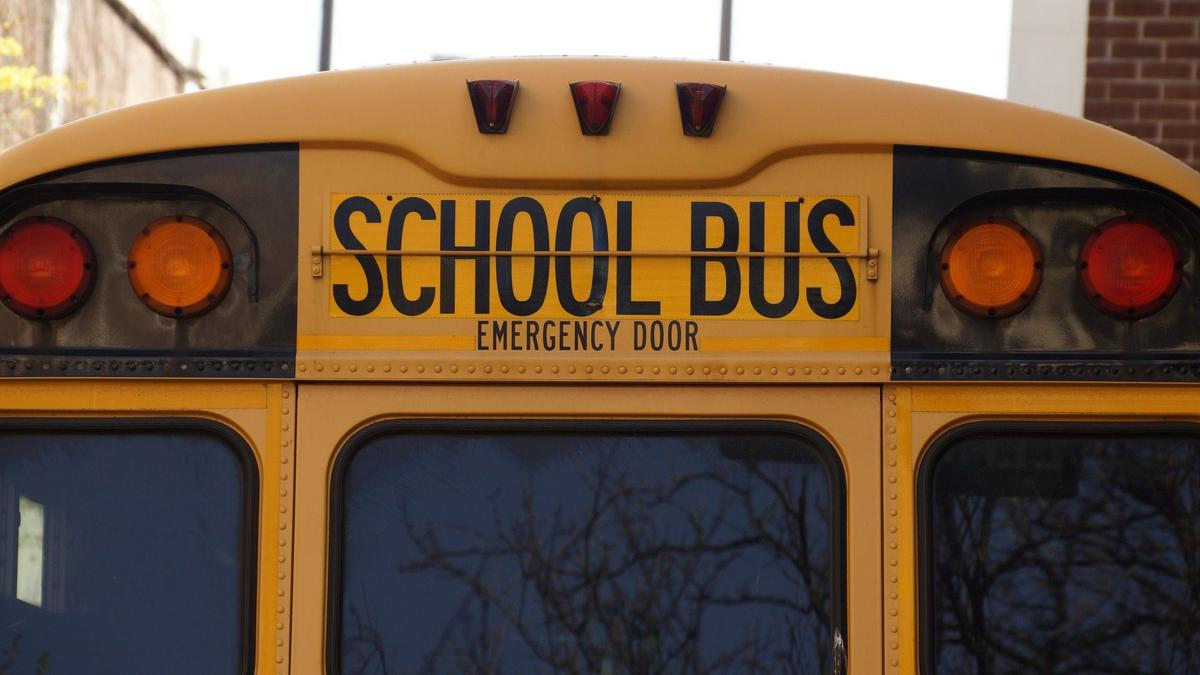 Long Hill school board clarifies busing policy amid parent concerns