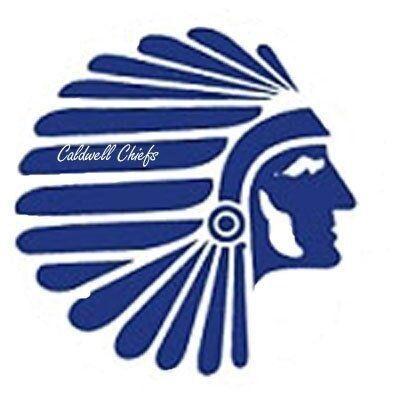 JCHS logo