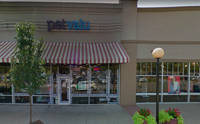 Pet Valu stores in Warren, Long Hill to close