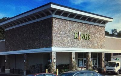 Kings markets in Warren Township, Bernardsville to close by Jan. 23