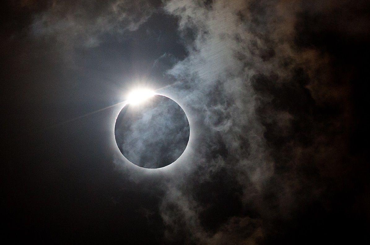 View solar eclipse at Raritan Valley planetarium on Aug. 21