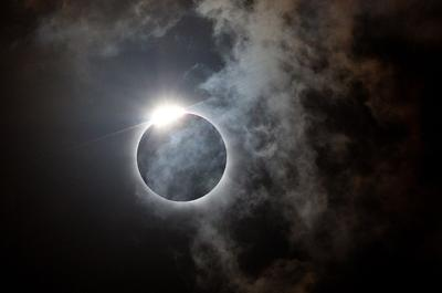 View solar eclipse at Raritan Valley planetarium on Aug. 21