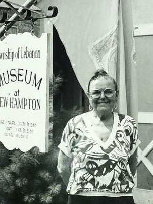 Lebanon Township Museum features varied events in November