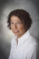 Marlene Tuch