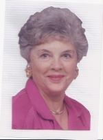 Janet Faith Keefer Wurmstich