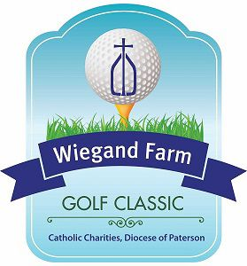 45th Annual Wiegand Farm Golf Classic