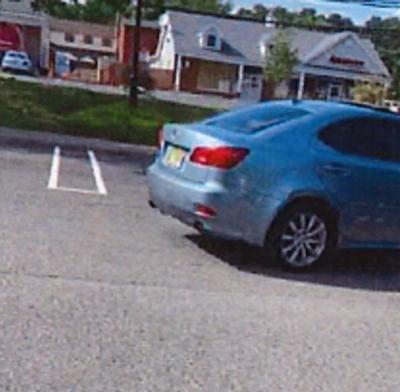 Warren Township police release additional details on attempted carjacking