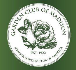 GARDEN CLUB OF MADISON