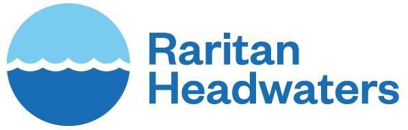 Raritan Headwaters receives national land trust accreditation
