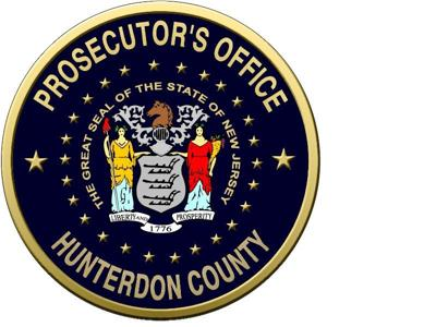 Hunterdon prosecutor's office arrests 11 on narcotics charges
