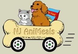 NJ AniMeals to hold two events to celebrate its 10th anniversary by honoring supporters