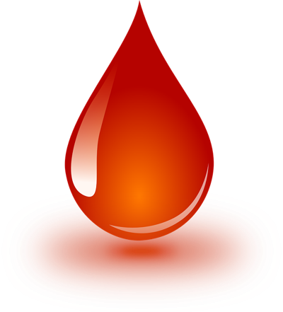 North Hunterdon High School to hold a blood drive on Thursday, May 23