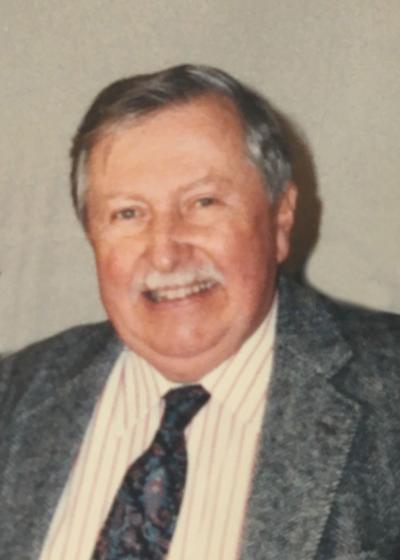 William Cunningham